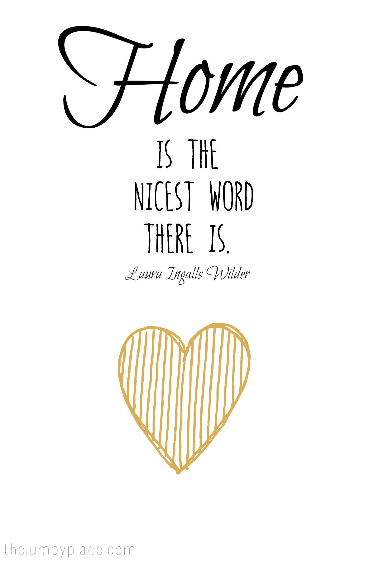 Day 15: Home {#write31days}
